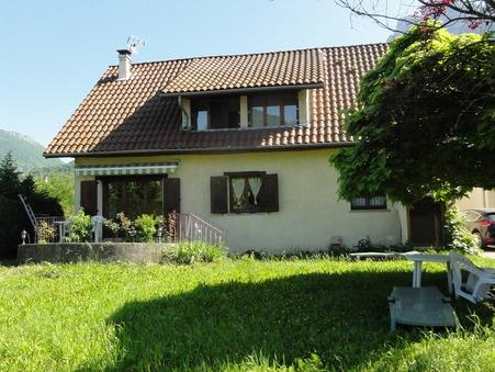 Acheter maison VOREPPE  379 500  €
