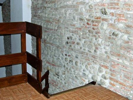 A louer appartement perpignan  395  €