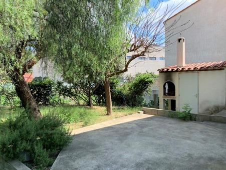 A vendre maison perpignan 170 m²  200 000  €