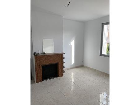 Louer appartement perpignan 62.27 m²  590  €