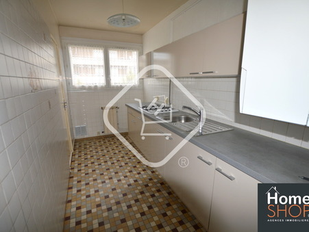 location appartement SEPTEMES LES VALLONS 820 €