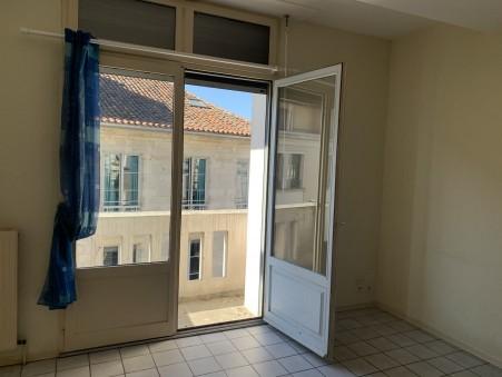 Loue appartement PERIGUEUX  266  €
