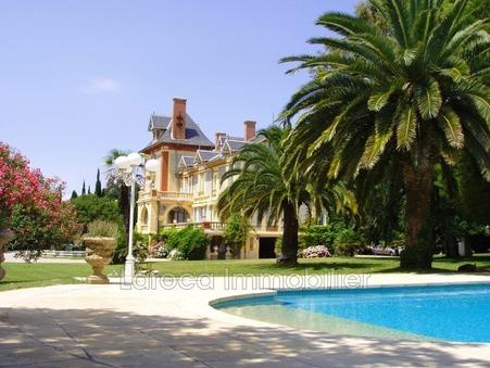 vente maison Perpignan 2 400 000  € 770 m²