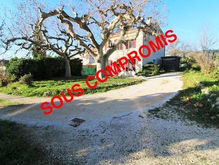 vente maison MARSEILLE 13EME ARRONDISSEMENT 109.11m2 420000€