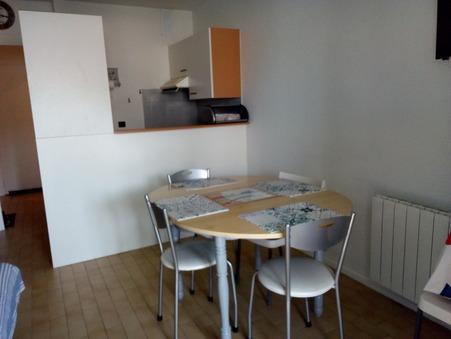 appartement  59000 €