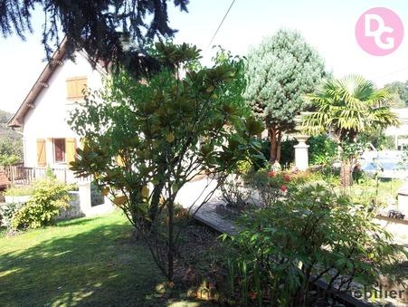 vente maison CRANSAC 152m2 170000€