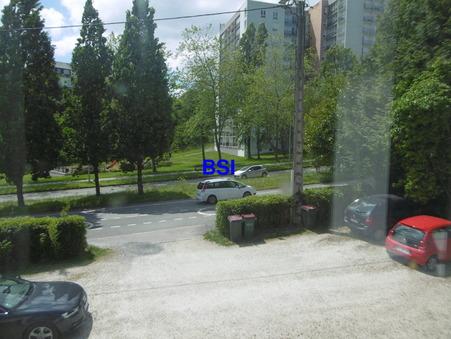 location appartement BREST 31m2 400€