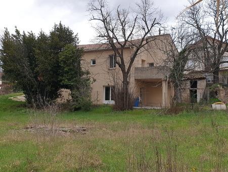 Vends immeuble LEDIGNAN  189 000  €