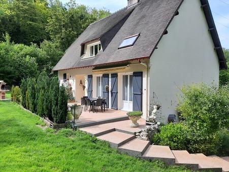 maison  229500 €