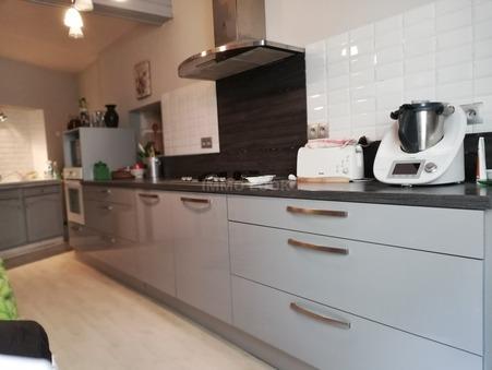 Acheter maison VALREAS  116 000  €