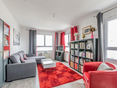 appartement  369200 €