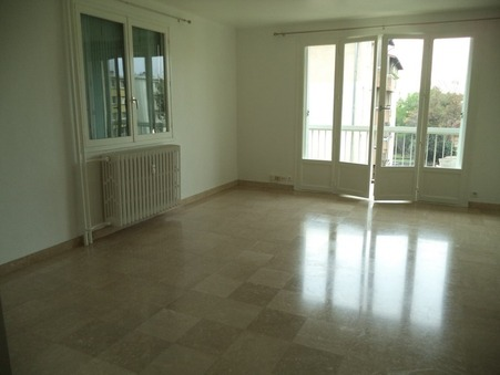 Loue appartement VALENCE  586  €