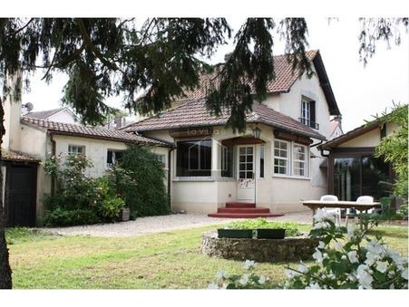 vente maison ANET 130m2 205000€