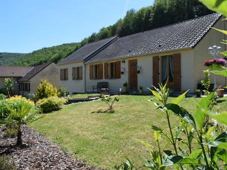vente maison DEVILLE 0m2 187000€