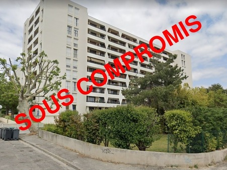 vente appartement MARSEILLE 12EME ARRONDISSEMENT 79000 €