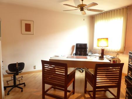 Vente appartement montpellier 65 m²  203 000  €