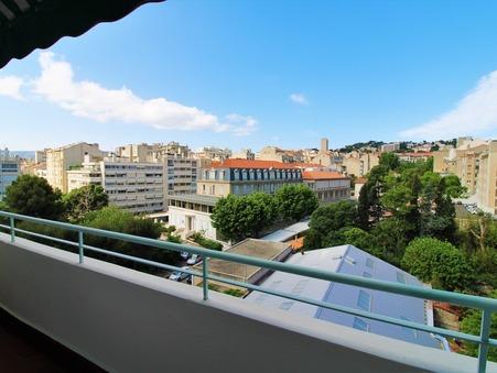 vente appartement MARSEILLE 8EME ARRONDISSEMENT 134m2 510000€