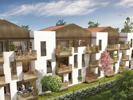 Achat maison Saint-Jean-de-Védas  257 000  €