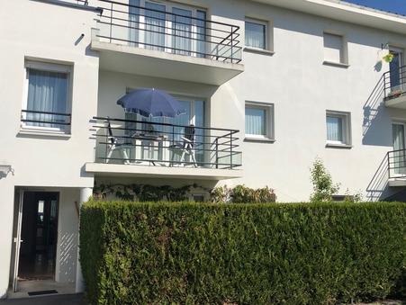 vente appartement RONCQ 156500 €