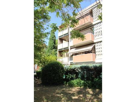 vente appartement PLAN DE CUQUES 65.34m2 242000€
