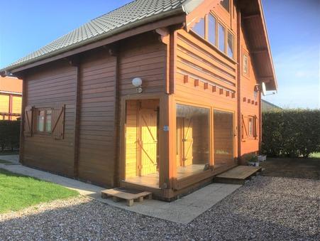 maison  136500 €