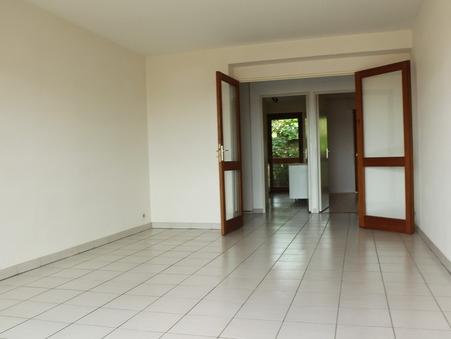 location appartement TOULOUSE 88m2 940€