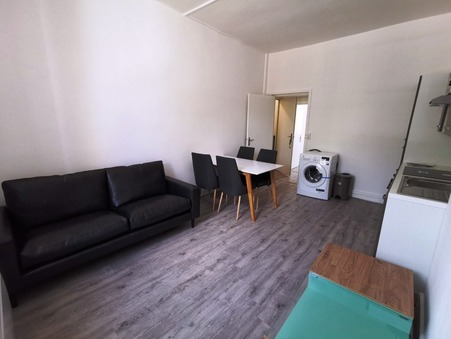 appartement LIMOGES 450�