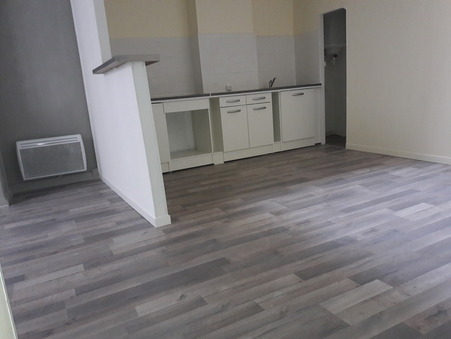 Loue appartement PERPIGNAN  420  €