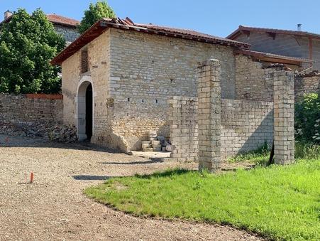 maison  120000 €