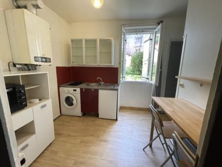 A louer appartement PERIGUEUX  330  €