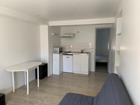 Loue appartement PERIGUEUX  325  €