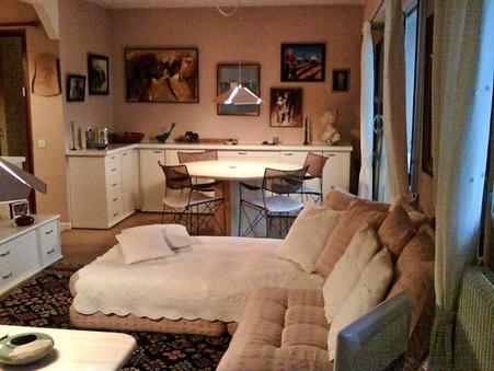 vente appartement LA ROCHE SUR FORON 38m2 157500€