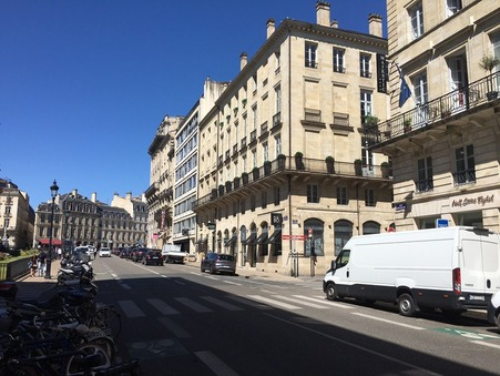 Locaux - Bureaux  5000 €