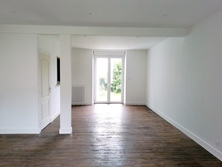 vente appartement BREST 148m2 281400€