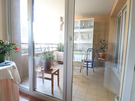 vente appartement TOULOUSE 140m2 658000€
