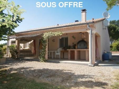 vente maison ALBI 100m2 199000€