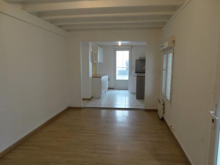 Vendre maison FLOIRAC  189 000  €