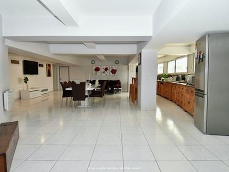 vente appartement ROYAN 0m2 514800€