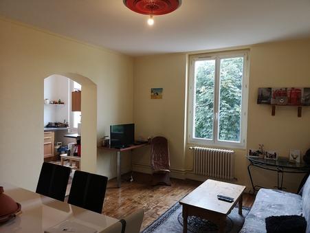 Achète appartement BOURG LES VALENCE 85 000  €