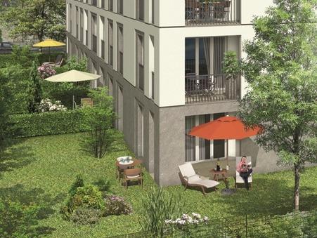 Achat appartement VILLEFRANCHE SUR SAONE  187 320  €