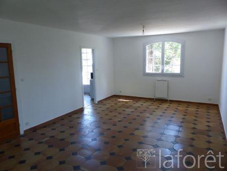 A vendre maison montpellier 145.18 m²  348 000  €