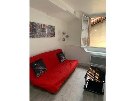 Location appartement PERIGUEUX  250  €