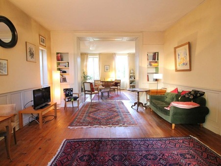 Vends maison ALBI  455 000  €