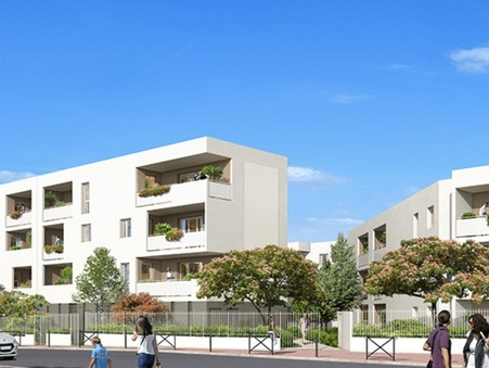 A vendre neuf MONTPELLIER  210 000  €