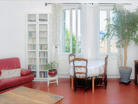 location appartement MARSEILLE 13EME ARRONDISSEMENT 89m2 1250€