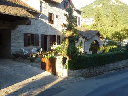 Vente maison Millau  536 000  €