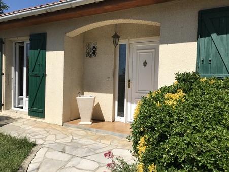 vente maison CASTRES  183 000  € 110 m�