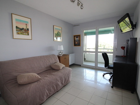 A louer appartement TOULOUSE  500  €