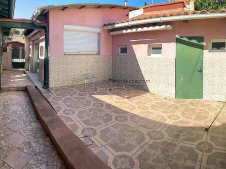 Vente maison PERPIGNAN 140 m²  219 350  €