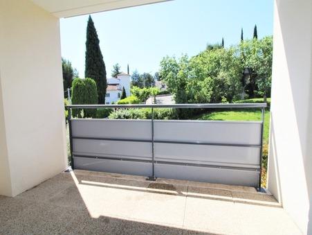 A louer appartement CROIX ROUGE 73.75 m² 1 070  €